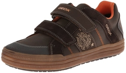 Geox  - JR Elvis Uniform Shoe
