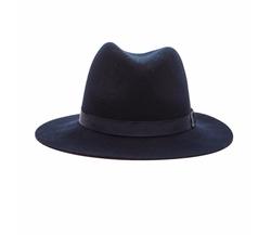 Rag & Bone - Floppy Brim Fedora Hat
