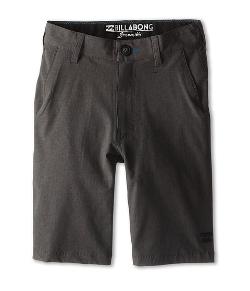 Billabong - Big Kids Crossfire X Walkshorts