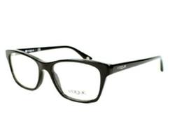 Vogue - Acetate Eyeglasses