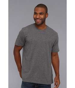 Hurley - Staple Dri-FIT T Shirt