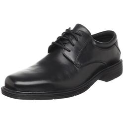 Nunn Bush - Jensen Oxford Shoes
