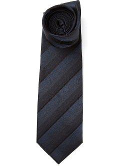 Ermenegildo Zegna - Striped Tie
