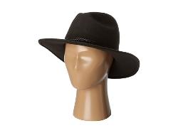 M&F Western - Omaha Hat