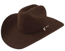 Stetson - Lariat Hat
