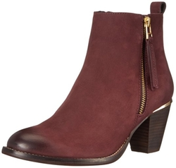 Steve Madden - Wantagh Boots