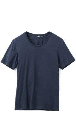 East Dane - Classic Crew Neck T-shirt