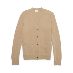 Club Monaco - Cashmere Cardigan Sweater