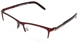 Tom Ford - Prescription Eyeglasses