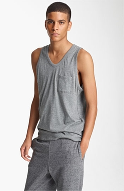 T By Alexander Wang - Tank Top