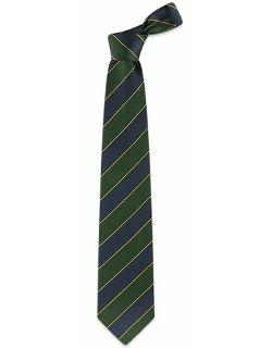 Forzieri  - Woven Silk Tie