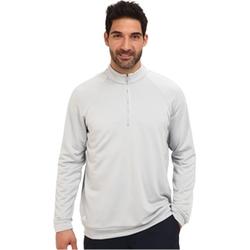 Adidas - 3-Stripes Piped Shirt