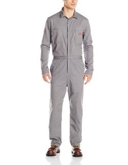 Dickies - Flame Resistant Lightweight Coverall