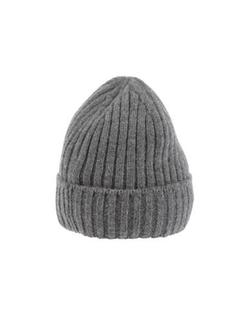 Dolce & Gabbana - Beanie Hat