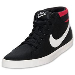 NIKE - Eastham Mid Casual Shoes
