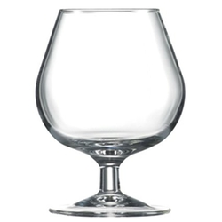 Arc International - Luminarc Signature Brandy Glass
