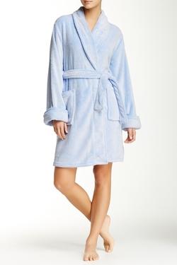 Josie - Wrap Robe