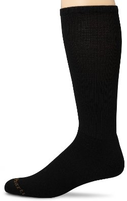 Carhartt - Lightweight Western Boot Over-the-Calf Socks