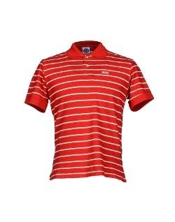 Franklin & Marshall  - Polo Shirt