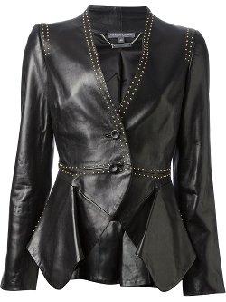 Alexander McQueen - Studded Jacket