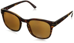 Electric California  - Electric Rip Rock Wayfarer Sunglasses