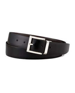 Prada - Reversible Belt