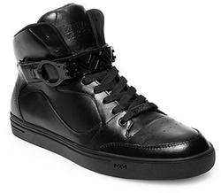 Steve Madden - Aliance Sneakers