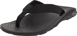 Chaco  - Flip EcoTread Sandal