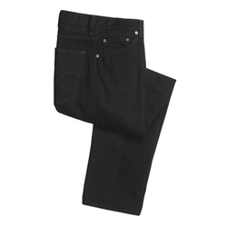 Sierra Trading Post - Denim Jeans