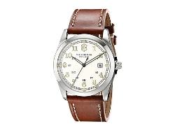 Victorinox  - Infantry Swiss Watch