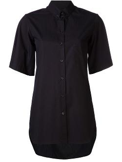 Damir Doma  - Button-down Shirt