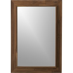 Crate & Barrel - Anibal Wall Mirror