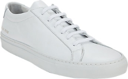 Common Projects - Original Achilles Low Top Sneakers