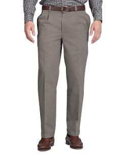 Brooks Brothers - Thompson Advantage Chinos