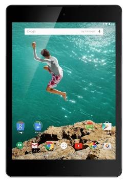 Google - Nexus 9