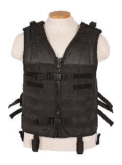 Condor  - Modular Style Vest