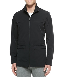 Michael Kors  - Utility Jacket