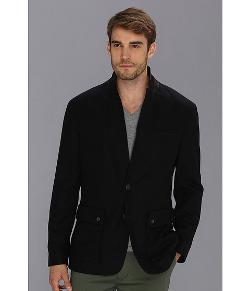 John Varvatos  - Field Jacket