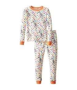 BedHead - Kids Stretch Pajamas