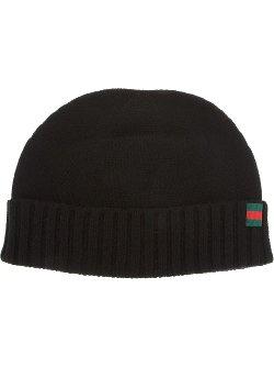 Gucci  - Beanie Hat