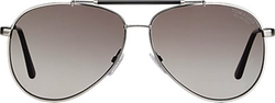 Tom Ford - Rick Sunglasses