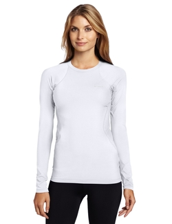 Columbia  - Baselayer Midweight Long Sleeve Top