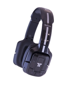 Tritton - Swarm Wireless Headset