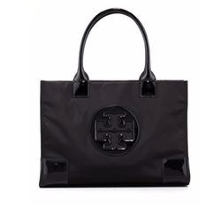 Tory Burch - Mini Ella Tote Bag