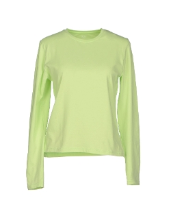 Jolie By Edward Spiers - Long Sleeve T-Shirt