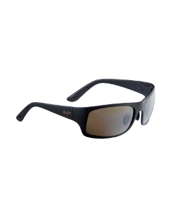 Maui Jim  - Square Sunglasses