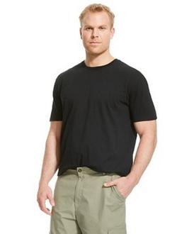 Merona - Men's Crew Neck T-Shirt