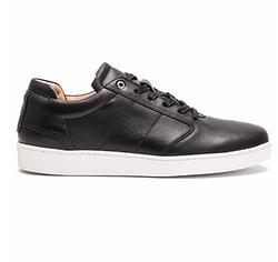 Want Les Essentiels De La Vie - Lennon Sneakers