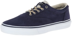 Sperry - Top-Sider Striper Fashion Sneakers