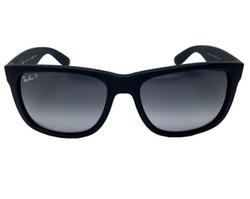 Ray-Ban - Polarized Wayfarer Sunglasses